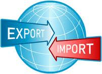 Perfect tips to help you study Export-Import Procedures and Documentation