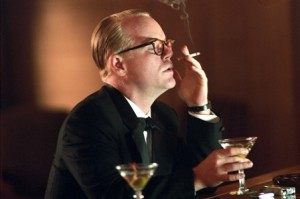 Philip Seymour Hoffman Remembered- Top 10 best cinematic performances.