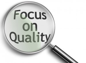 Amazing tips to help you study Productivity and Quality management for Sem 4