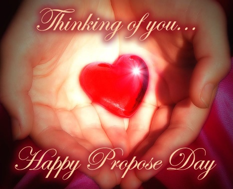 propose day 2
