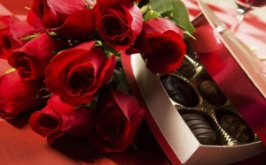 Top 10 amazing Budget- Friendly gifts for your valentine!