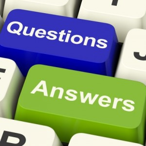Chhattisgarh PSC Block Education Officer 9th March 2014 Exam Solved Question Paper and Answer Key