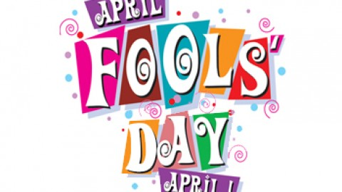 Top 10 Cute Awesome Lovely Happy April Fools' Day 2014 Shayari, SMS, Quotes, Messages In English For Facebook And WhatsApp