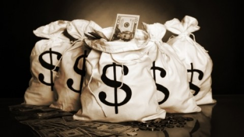 Complete List Of Top Rich BILLIOINAIRES In India As Of 2014