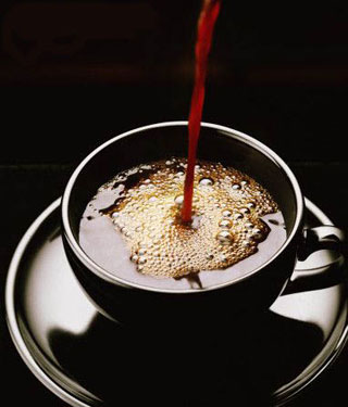 5 Ridiculous Revelations About Your Delicious Coffee Choices
