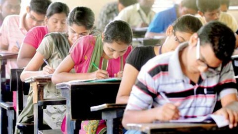 CBSE Class XII English Exam Paper 1st March 2014 Analysis