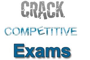 Top 7 Competitive Exams  You Can Take After Graduation
