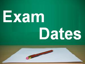 PSEB Class X March 2014 Revised Exam Dates