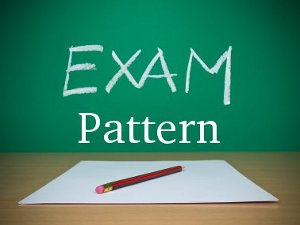 UPSC Civil Service Preliminary August 2014 Examination Pattern