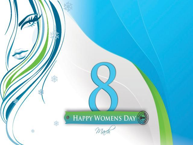 image-1393508842_womens_day_hd_wallpaper