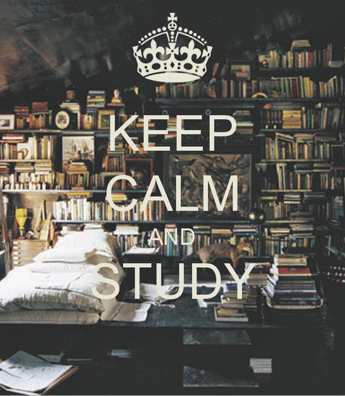 keep-calm-and-study-2441_large