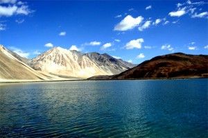 Top 10 Indian Summer Destinations you can't miss!