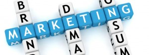 Tips you can use to diffuse the Marketing K.T. trauma….!!!