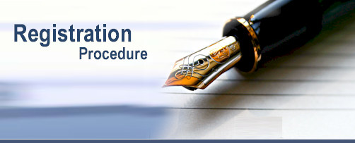 KAIET 2014 Exam Form May 2014 Submission Procedure