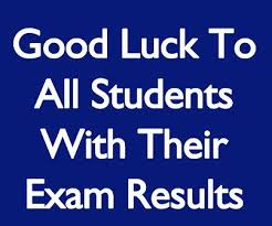 RRC Allahabad Group D Written Exam 2013 Results declared on 5th March 2014