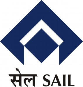 SAIL Management Trainee Exam Admit Card Available Online On 3 March 2014 after 3pm