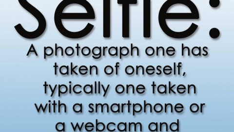 Top 5 Simple Helpful Tips To Beat Your Selfie Addiction