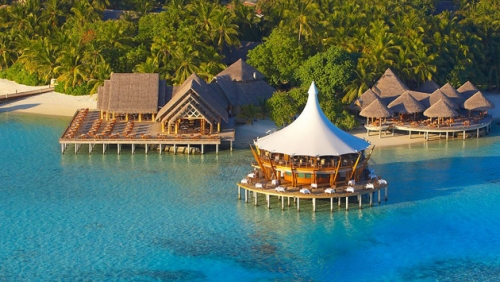 10 Interesting Facts To Know And Must Visit Amazing Places In Maldives