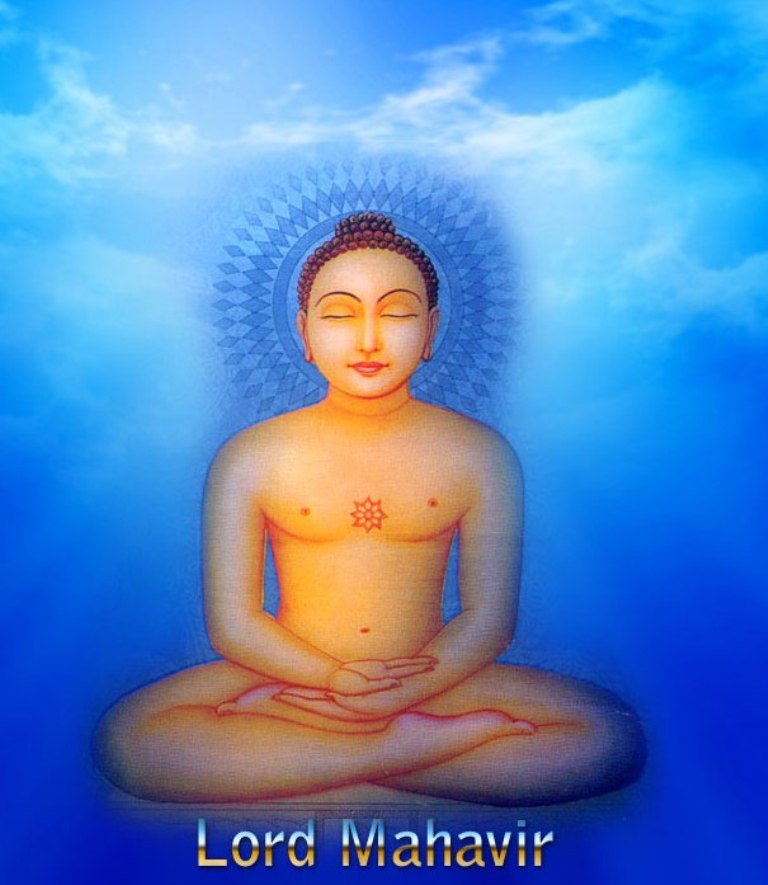 1216_mahavir-wallpaper-03 (1)