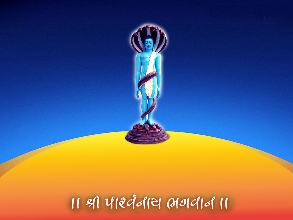 1217_mahavir-wallpaper-04