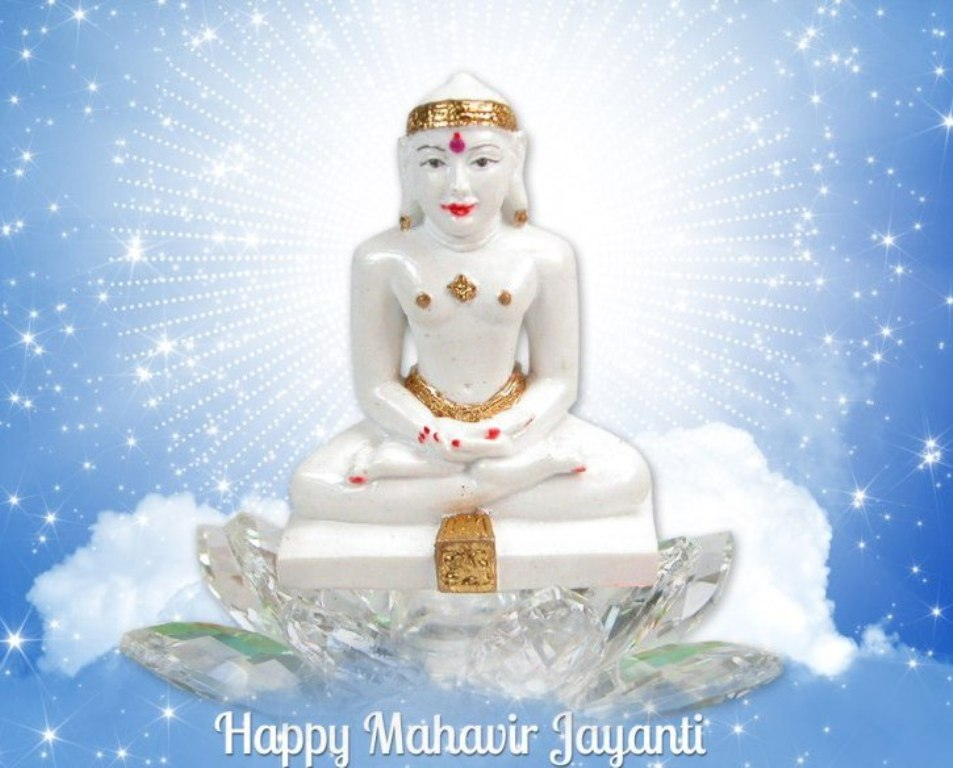 2131_mahavir-jayanti-wallpaper-01