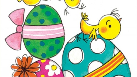 Happy Easter 2014 HD Images, Wallpapers, Orkut Scraps, Whatsapp, Facebook
