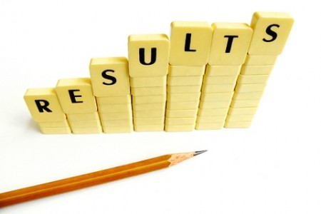SSLC Results to be declared today 16th April 2014