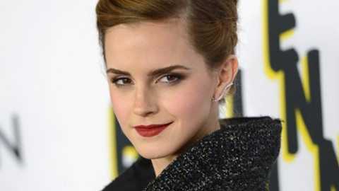 Emma Watson turns 24 today : 8 Fascinating Facts You Never Knew!