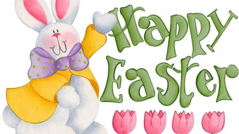 Happy Easter 2014 SMS, Sayings, Quotes, Text messages, Status for Facebook, WhatsApp Messages