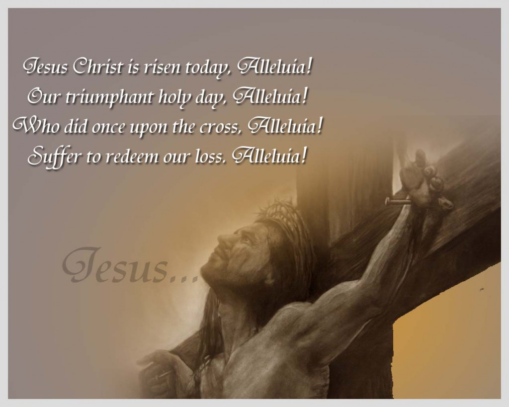 Good Friday 2014 SMS, Quotes, Wishes, Sayings, Text Messages, WhatsApp Messages, Facebook Status, Holy Week HD images, Wallpapers