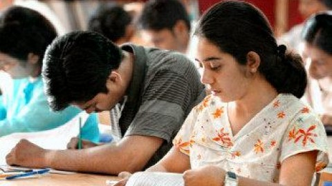 St. Xavier's College BMS Entrance Exam 2014 Full Details Here