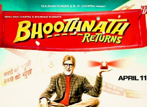Party-To-Banti-Hai-Lyrics-MP3-Bhoothnath-Returns-480x350