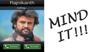 Rajnikanth-Jokes-Latest-English1