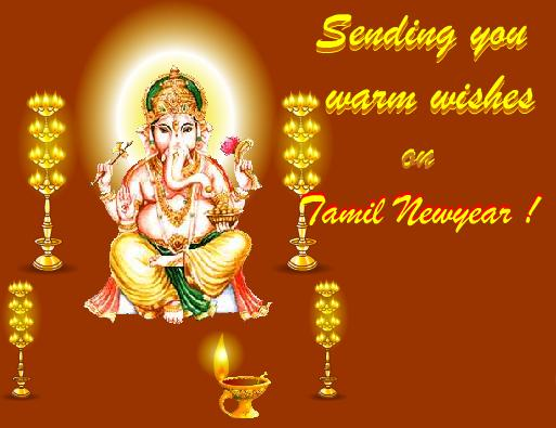 Tamil-New-Year-2012-Greeting-Puthandu
