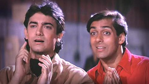 Celebrating 20th Anniversary of Andaz Apna Apna : Top 25 Crazy Priceless Hilarious  Dialogues, One-Liners, Quotes