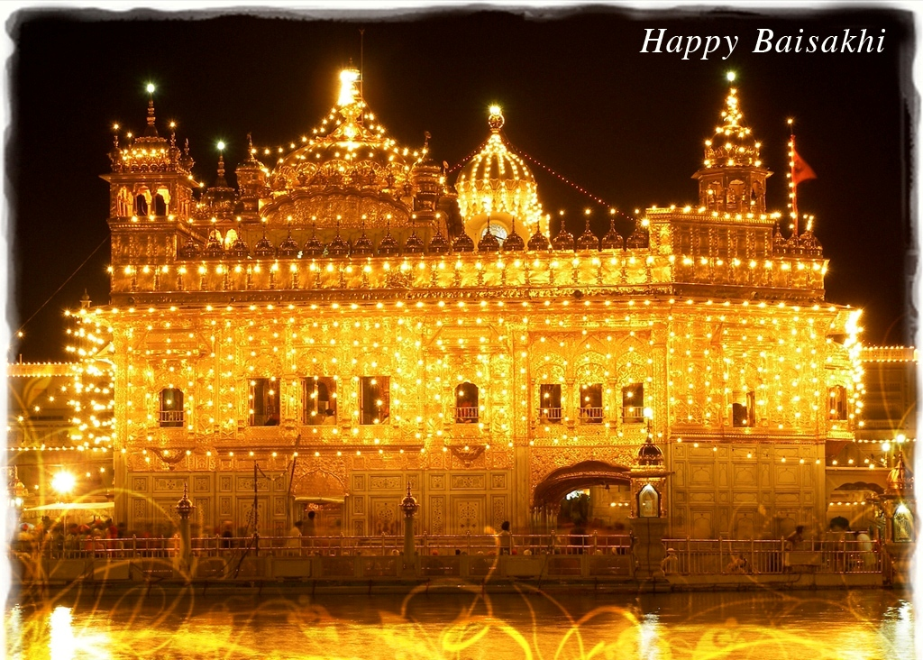 baisakhi-wallpapers-1024-768-new-1