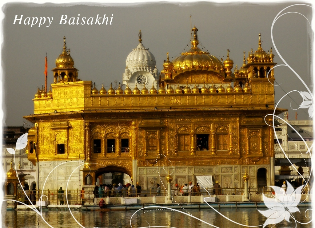 baisakhi-wallpapers-1024-768-new-2 (1)
