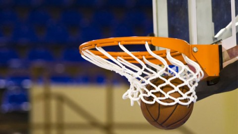 19 Random Interesting Basketball Facts You Never Knew