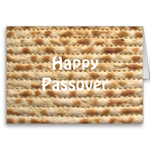 happy_passover_matzah_greeting_card-rc22f4401561a49f99119e9c6b6fd5778_xvuak_8byvr_512