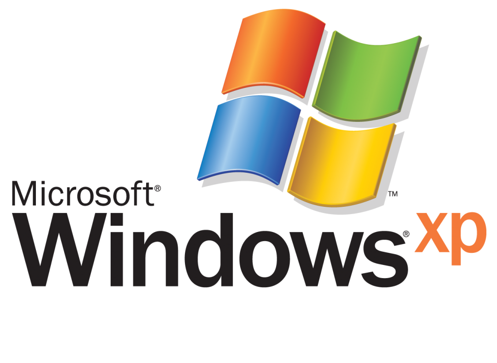 The Death Of Windows XP : 5 Important Facts You Need To Know