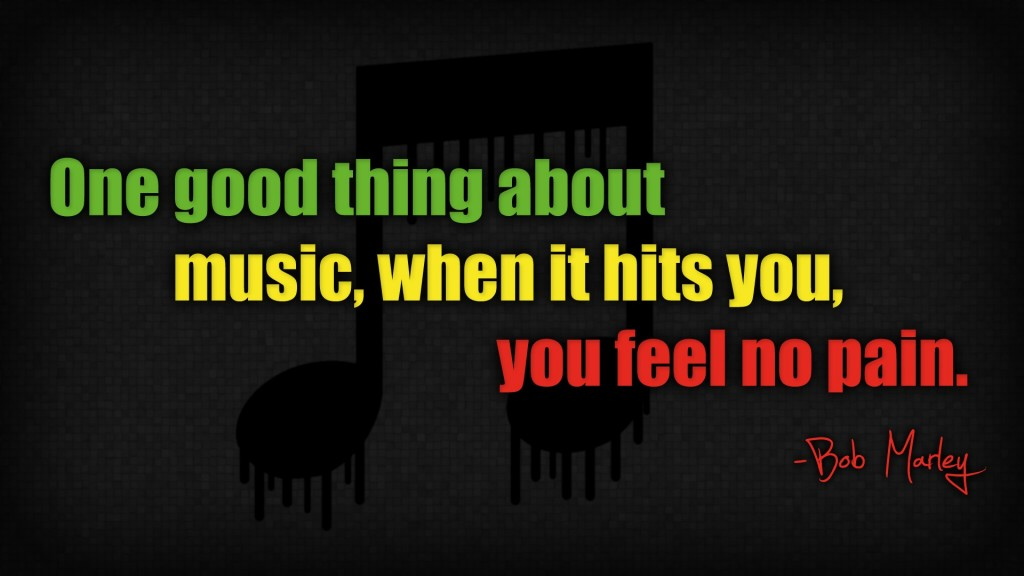 10 Best Awesome Songs To Reduce Stress And Anxiety