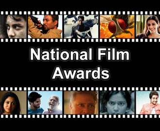 Complete List Of 61st National Film Awards Winners 2014