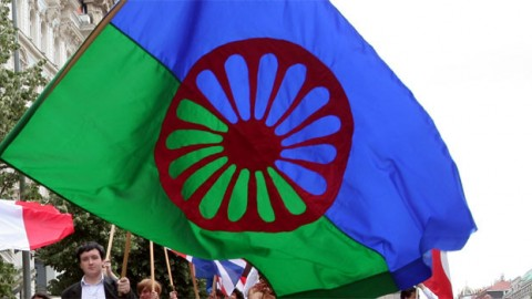 Top 5 Interesting Facts No One Ever Told You About International Romani Day