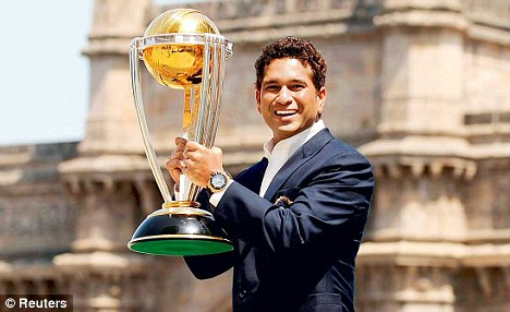 10 Little Known Sachin Tendulkar Facts You Must Know