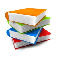Financial Management 5 ATKT CBSGS Revised April 2014 Important Exam Resources