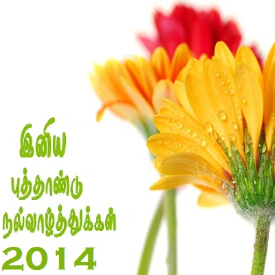 tamil-new-year-2014-pictures