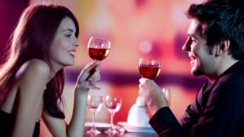 10 Topics To Talk About In A Happy Relationship