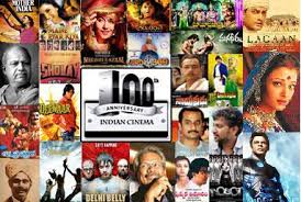 Content or Entertainment, does Bollywood need a Beam Balance?