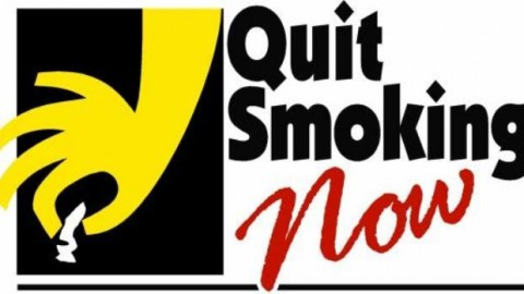 Happy World No Tobacco Day 2014 HD Images, Wallpapers, Orkut Scraps, Whatsapp, Facebook