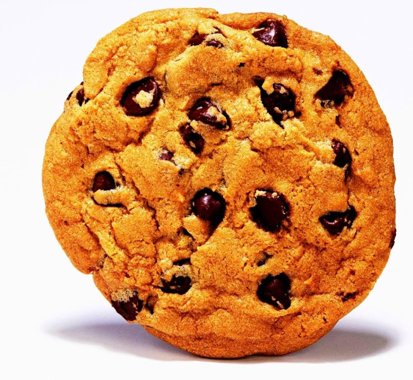 Happy National Chocolate Chip Day 2014 HD Pictures, Images, Photos, Wallpapers, Backgrounds, Scraps For Orkut, WhatsApp, Myspace, Facebook